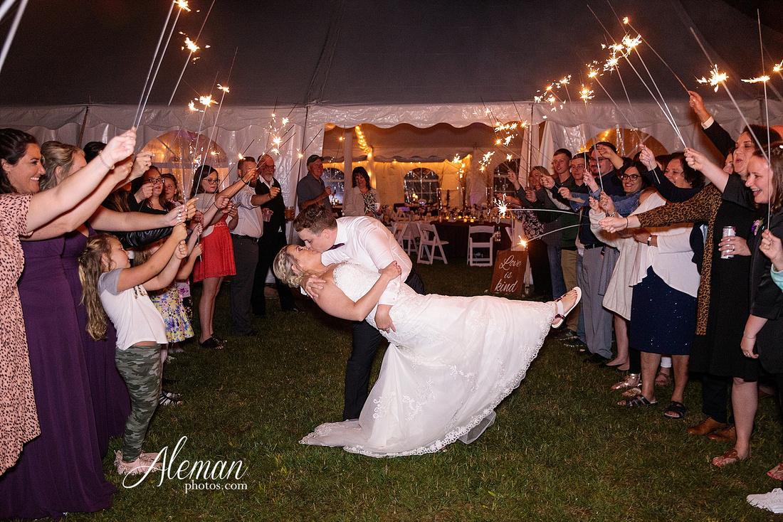 destination-wedding-michigan-bark-river-dallas-fort-worth-vineyard-outdoor-ceremony-lake-pond-sunset-sunrise-winery-grapevine-napa-purple-lesbian-amanda-katy-aleman-photos-071