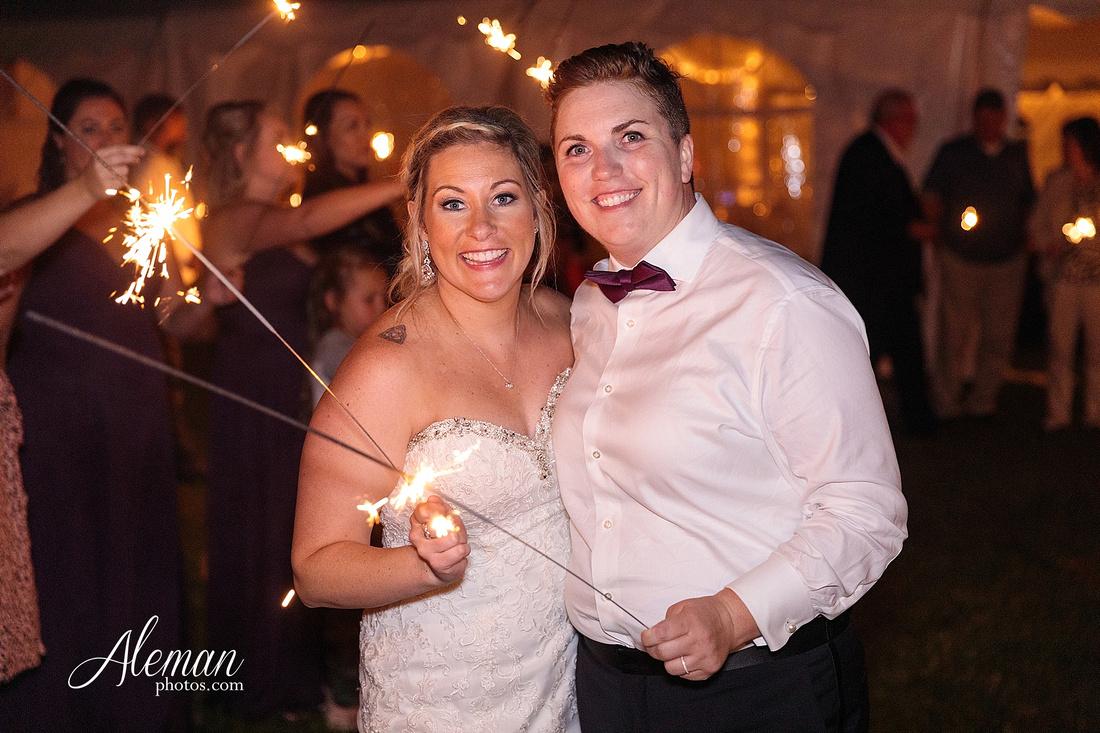 destination-wedding-michigan-bark-river-dallas-fort-worth-vineyard-outdoor-ceremony-lake-pond-sunset-sunrise-winery-grapevine-napa-purple-lesbian-amanda-katy-aleman-photos-072