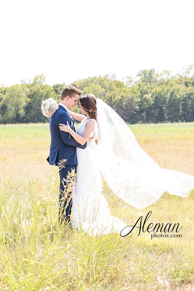 outdoor-field-bohemian-vera-wang-dress-rustic-wedding-grace-church-ovilla-wine-dark-red-bridesmaid-dresses-navy-suits-groom-tall-grass-aleman-photos-kaitlin-jason-002