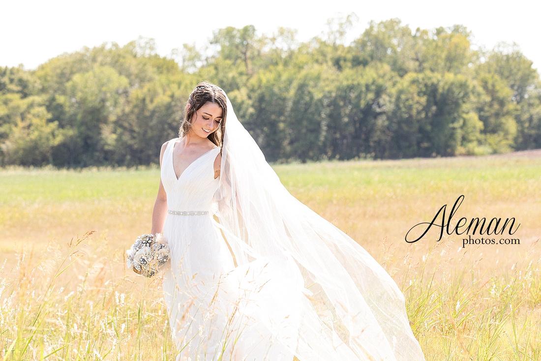 outdoor-field-bohemian-vera-wang-dress-rustic-wedding-grace-church-ovilla-wine-dark-red-bridesmaid-dresses-navy-suits-groom-tall-grass-aleman-photos-kaitlin-jason-004