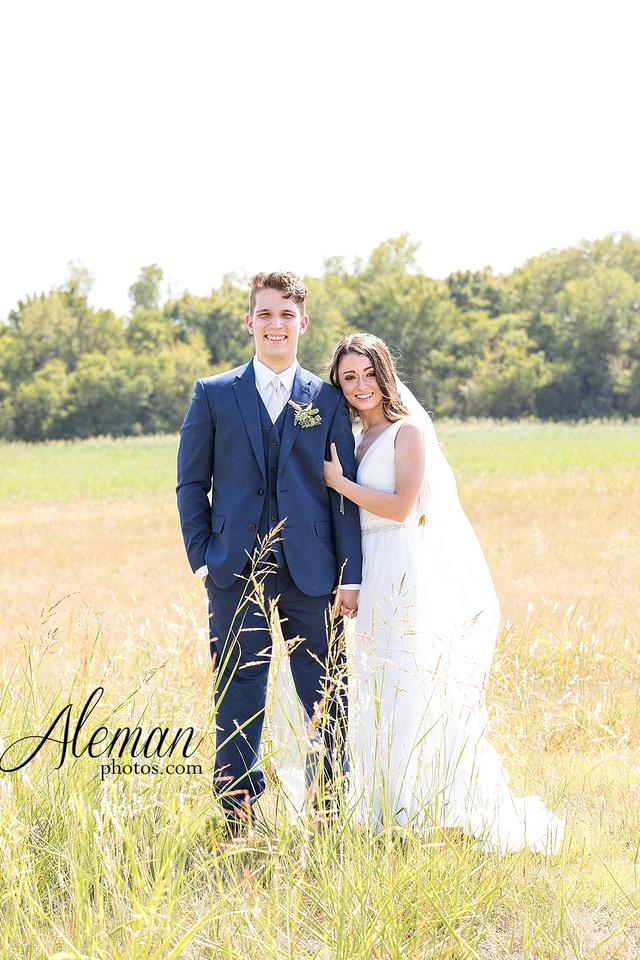 outdoor-field-bohemian-vera-wang-dress-rustic-wedding-grace-church-ovilla-wine-dark-red-bridesmaid-dresses-navy-suits-groom-tall-grass-aleman-photos-kaitlin-jason-011