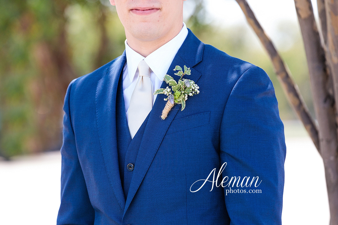 outdoor-field-bohemian-vera-wang-dress-rustic-wedding-grace-church-ovilla-wine-dark-red-bridesmaid-dresses-navy-suits-groom-tall-grass-aleman-photos-kaitlin-jason-035
