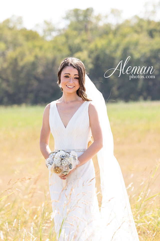 outdoor-field-bohemian-vera-wang-dress-rustic-wedding-grace-church-ovilla-wine-dark-red-bridesmaid-dresses-navy-suits-groom-tall-grass-aleman-photos-kaitlin-jason-037