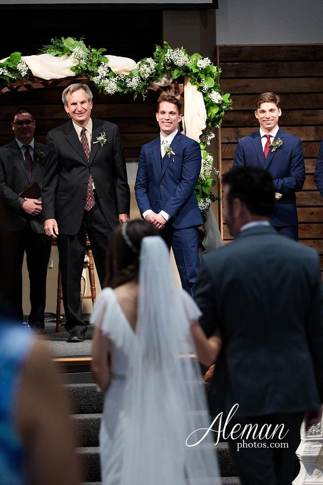 outdoor-field-bohemian-vera-wang-dress-rustic-wedding-grace-church-ovilla-wine-dark-red-bridesmaid-dresses-navy-suits-groom-tall-grass-aleman-photos-kaitlin-jason-042