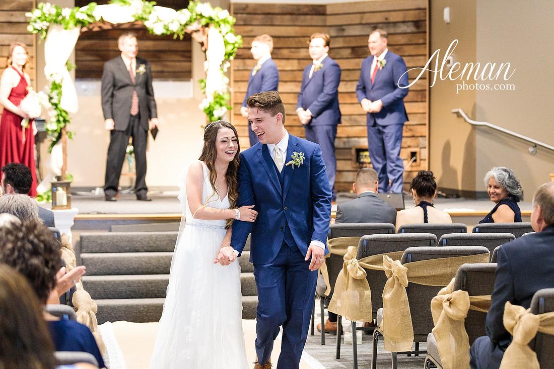 outdoor-field-bohemian-vera-wang-dress-rustic-wedding-grace-church-ovilla-wine-dark-red-bridesmaid-dresses-navy-suits-groom-tall-grass-aleman-photos-kaitlin-jason-048