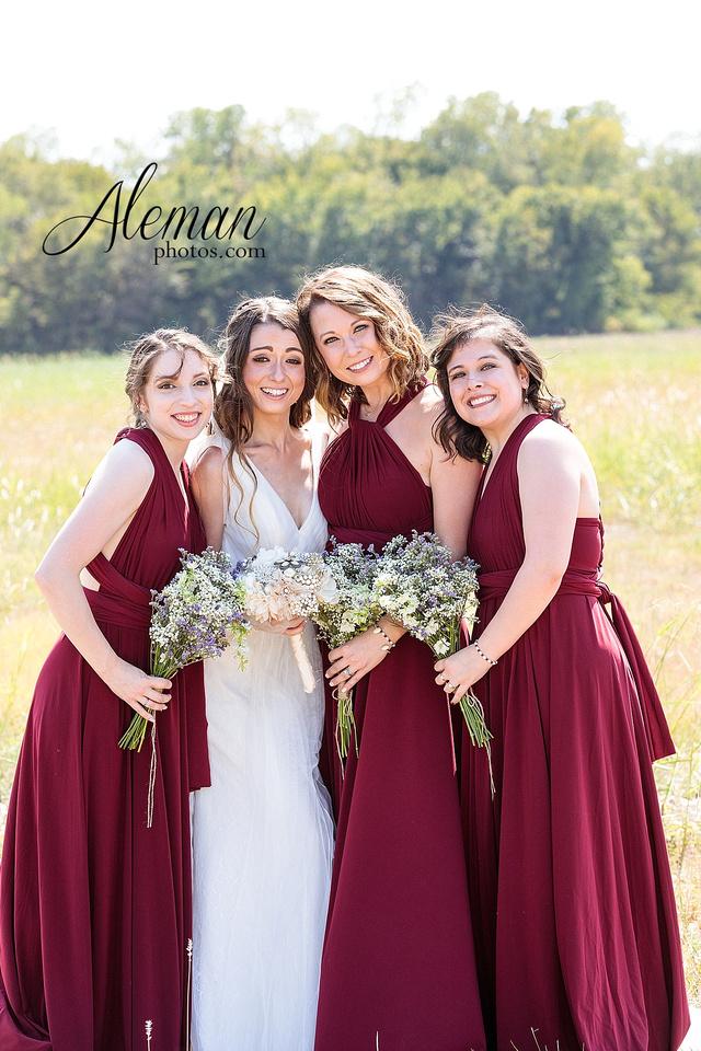 outdoor-field-bohemian-vera-wang-dress-rustic-wedding-grace-church-ovilla-wine-dark-red-bridesmaid-dresses-navy-suits-groom-tall-grass-aleman-photos-kaitlin-jason-051