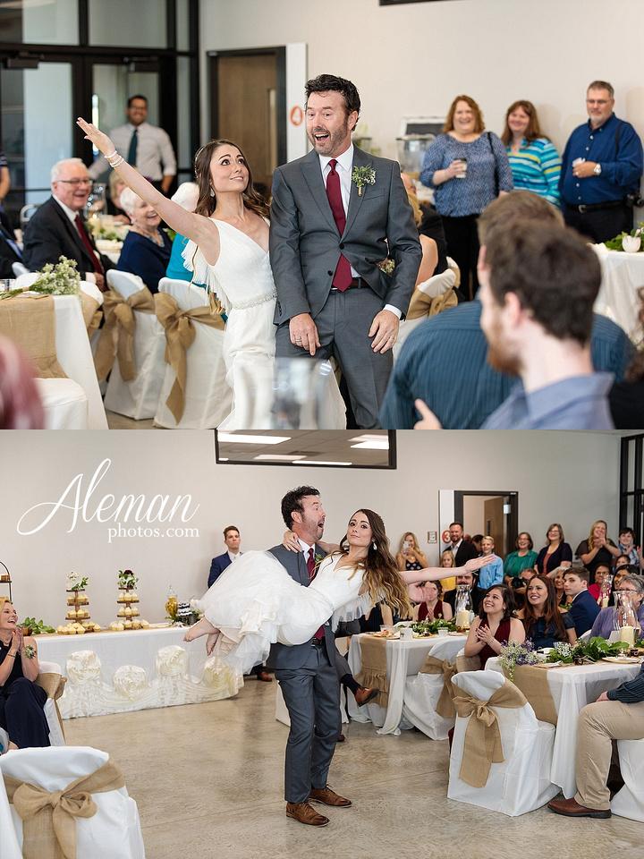 outdoor-field-bohemian-vera-wang-dress-rustic-wedding-grace-church-ovilla-wine-dark-red-bridesmaid-dresses-navy-suits-groom-tall-grass-aleman-photos-kaitlin-jason-063