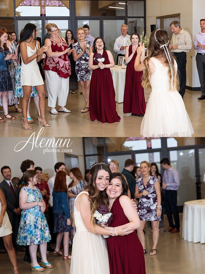 outdoor-field-bohemian-vera-wang-dress-rustic-wedding-grace-church-ovilla-wine-dark-red-bridesmaid-dresses-navy-suits-groom-tall-grass-aleman-photos-kaitlin-jason-073