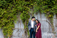 downtown-dallas-engagement-session-skyline-city-urban-formal-true-to-life-vibrant-aleman-photos-vanessa-chris-002