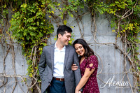 downtown-dallas-engagement-session-skyline-city-urban-formal-true-to-life-vibrant-aleman-photos-vanessa-chris-003