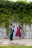 downtown-dallas-engagement-session-skyline-city-urban-formal-true-to-life-vibrant-aleman-photos-vanessa-chris-004
