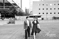 downtown-dallas-engagement-session-skyline-city-urban-formal-true-to-life-vibrant-aleman-photos-vanessa-chris-007