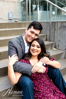 downtown-dallas-engagement-session-skyline-city-urban-formal-true-to-life-vibrant-aleman-photos-vanessa-chris-008