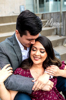 downtown-dallas-engagement-session-skyline-city-urban-formal-true-to-life-vibrant-aleman-photos-vanessa-chris-010