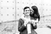 downtown-dallas-engagement-session-skyline-city-urban-formal-true-to-life-vibrant-aleman-photos-vanessa-chris-013