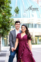 downtown-dallas-engagement-session-skyline-city-urban-formal-true-to-life-vibrant-aleman-photos-vanessa-chris-016