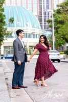 downtown-dallas-engagement-session-skyline-city-urban-formal-true-to-life-vibrant-aleman-photos-vanessa-chris-017
