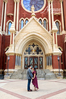 downtown-dallas-engagement-session-skyline-city-urban-formal-true-to-life-vibrant-aleman-photos-vanessa-chris-018
