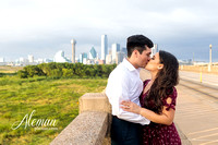 downtown-dallas-engagement-session-skyline-city-urban-formal-true-to-life-vibrant-aleman-photos-vanessa-chris-021