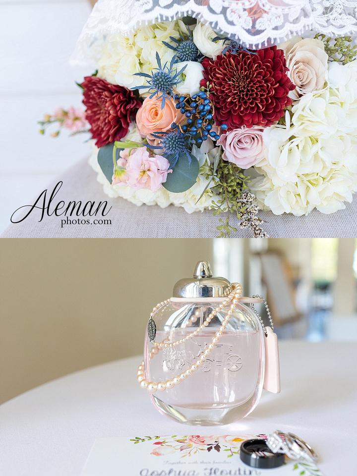 the-pearl-at-sabine-creek-royse-city-rockwall-wedding-outdoor-southern-mansion-texas-navy-groom-family-aleman-photos-010
