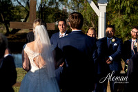 the-pearl-at-sabine-creek-royse-city-rockwall-wedding-outdoor-southern-mansion-texas-navy-groom-family-aleman-photos-018