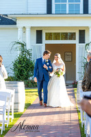 the-pearl-at-sabine-creek-royse-city-rockwall-wedding-outdoor-southern-mansion-texas-navy-groom-family-aleman-photos-019