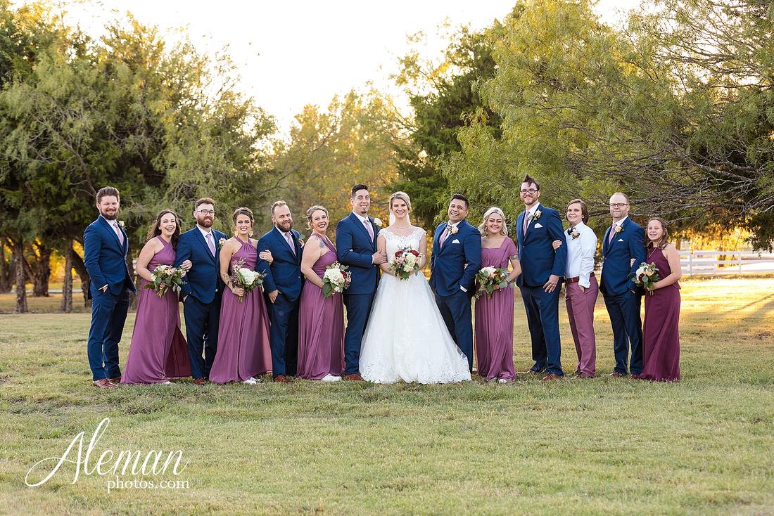 the-pearl-at-sabine-creek-royse-city-rockwall-wedding-outdoor-southern-mansion-texas-navy-groom-family-aleman-photos-026