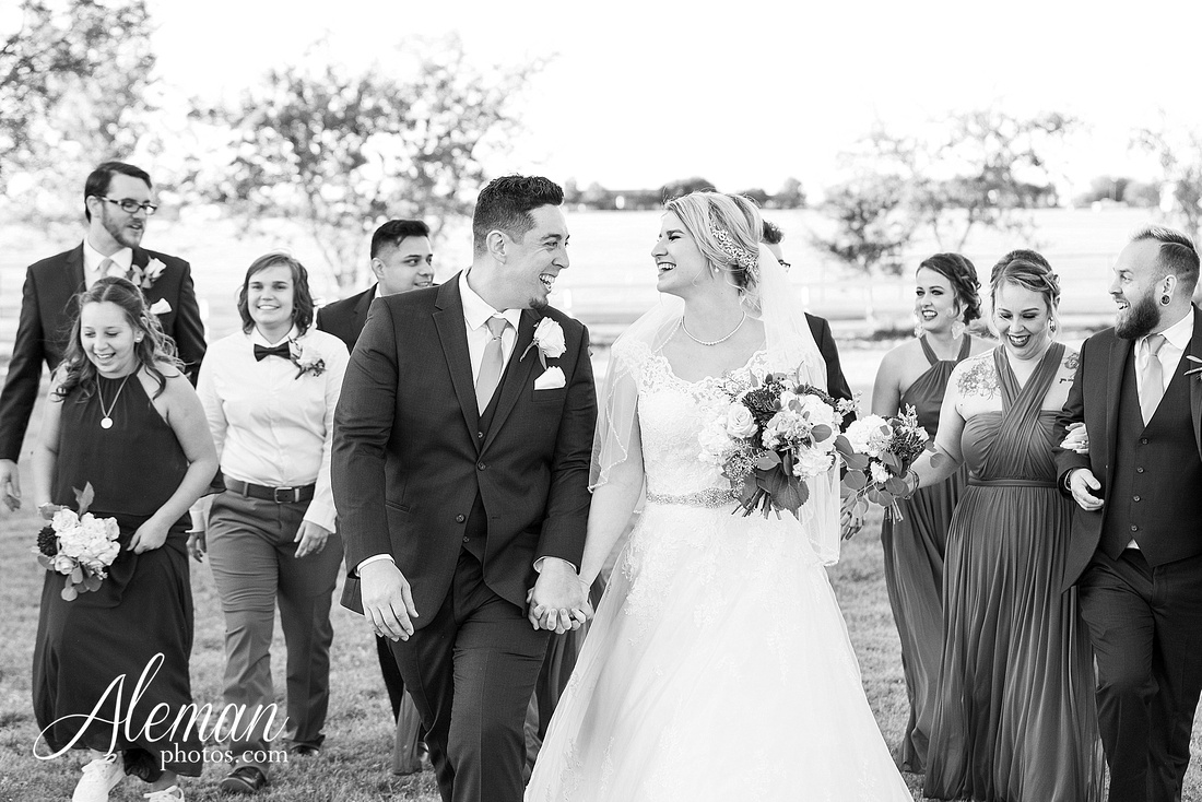 the-pearl-at-sabine-creek-royse-city-rockwall-wedding-outdoor-southern-mansion-texas-navy-groom-family-aleman-photos-032