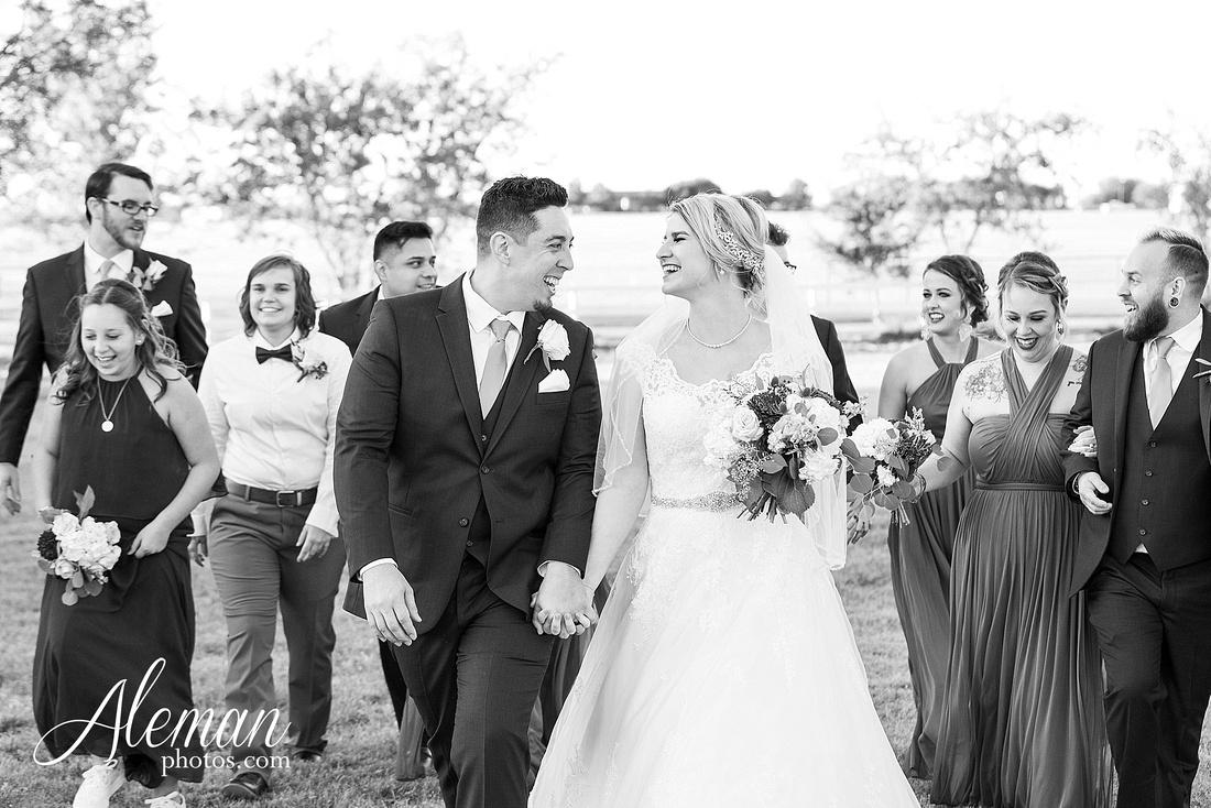 the-pearl-at-sabine-creek-royse-city-rockwall-wedding-outdoor-southern-mansion-texas-navy-groom-family-aleman-photos-032