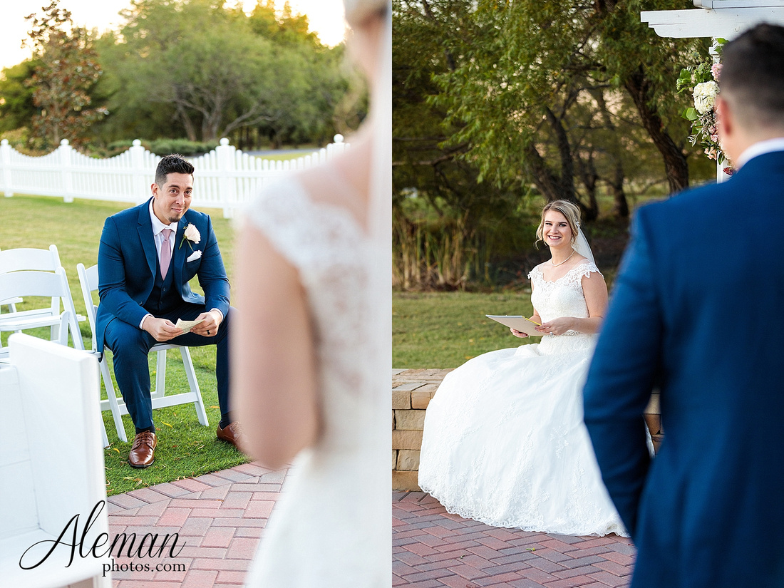 the-pearl-at-sabine-creek-royse-city-rockwall-wedding-outdoor-southern-mansion-texas-navy-groom-family-aleman-photos-035