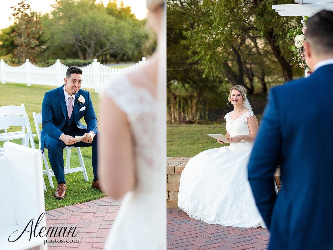 the-pearl-at-sabine-creek-royse-city-rockwall-wedding-outdoor-southern-mansion-texas-navy-groom-family-aleman-photos-035