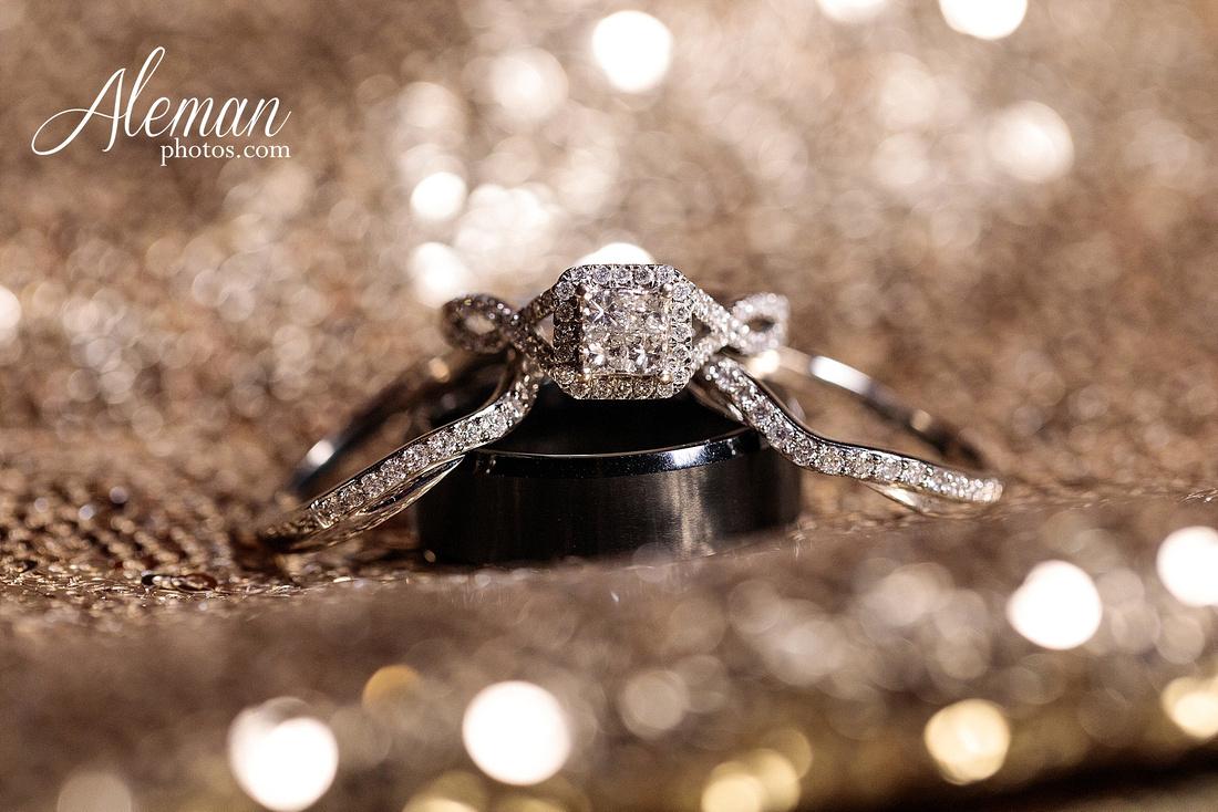 the-pearl-at-sabine-creek-royse-city-rockwall-wedding-outdoor-southern-mansion-texas-navy-groom-family-aleman-photos-037