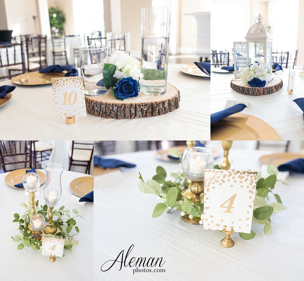 the-pearl-at-sabine-creek-royse-city-rockwall-wedding-outdoor-southern-mansion-texas-navy-groom-family-aleman-photos-038
