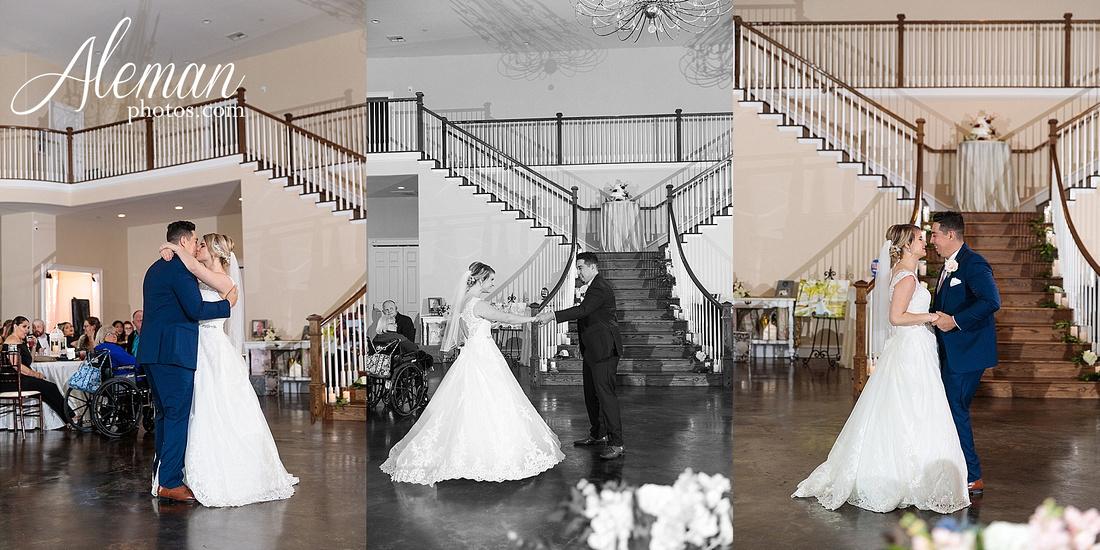 the-pearl-at-sabine-creek-royse-city-rockwall-wedding-outdoor-southern-mansion-texas-navy-groom-family-aleman-photos-041