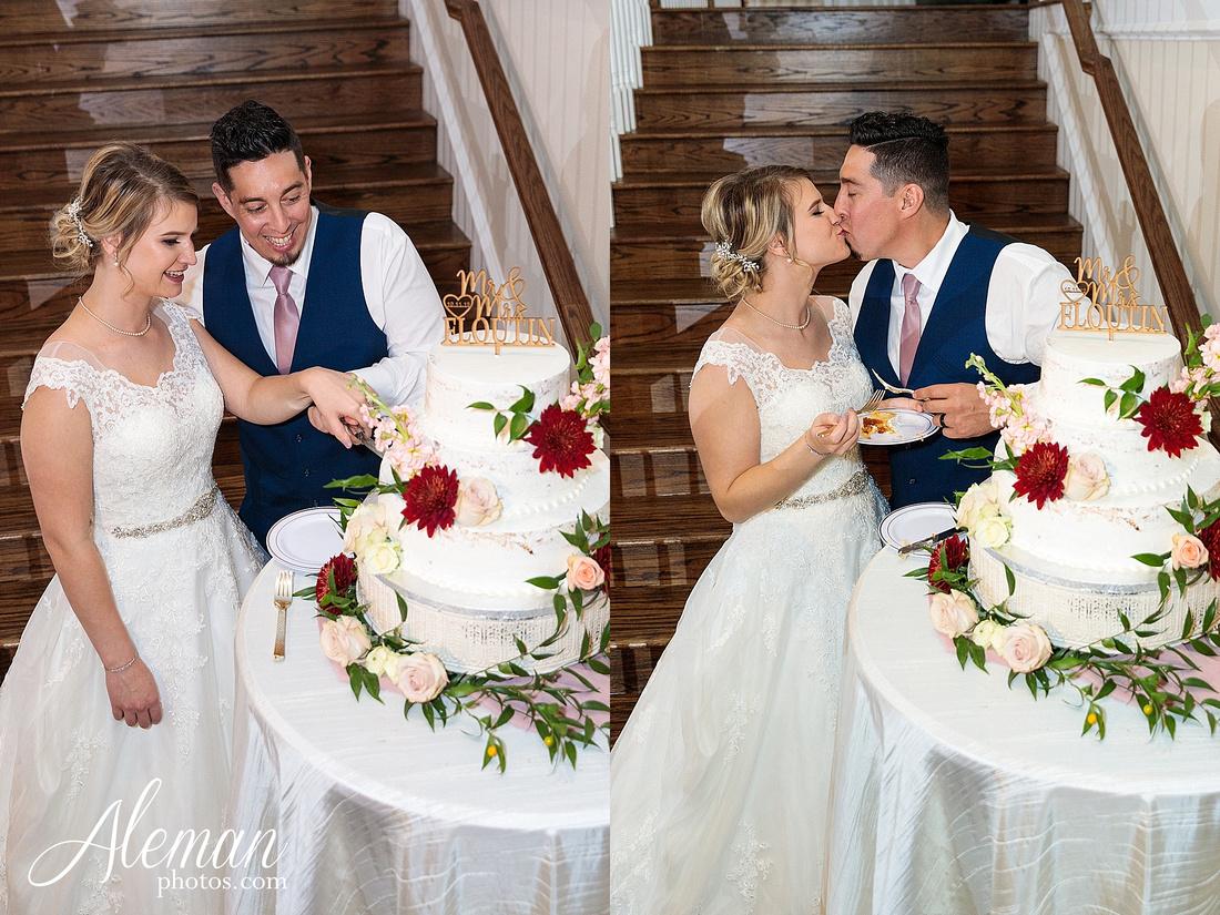 the-pearl-at-sabine-creek-royse-city-rockwall-wedding-outdoor-southern-mansion-texas-navy-groom-family-aleman-photos-042