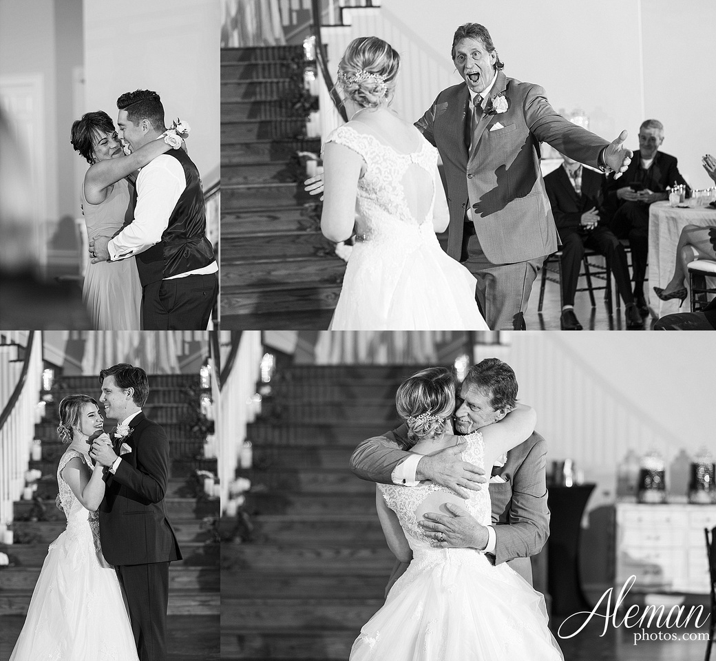 the-pearl-at-sabine-creek-royse-city-rockwall-wedding-outdoor-southern-mansion-texas-navy-groom-family-aleman-photos-043