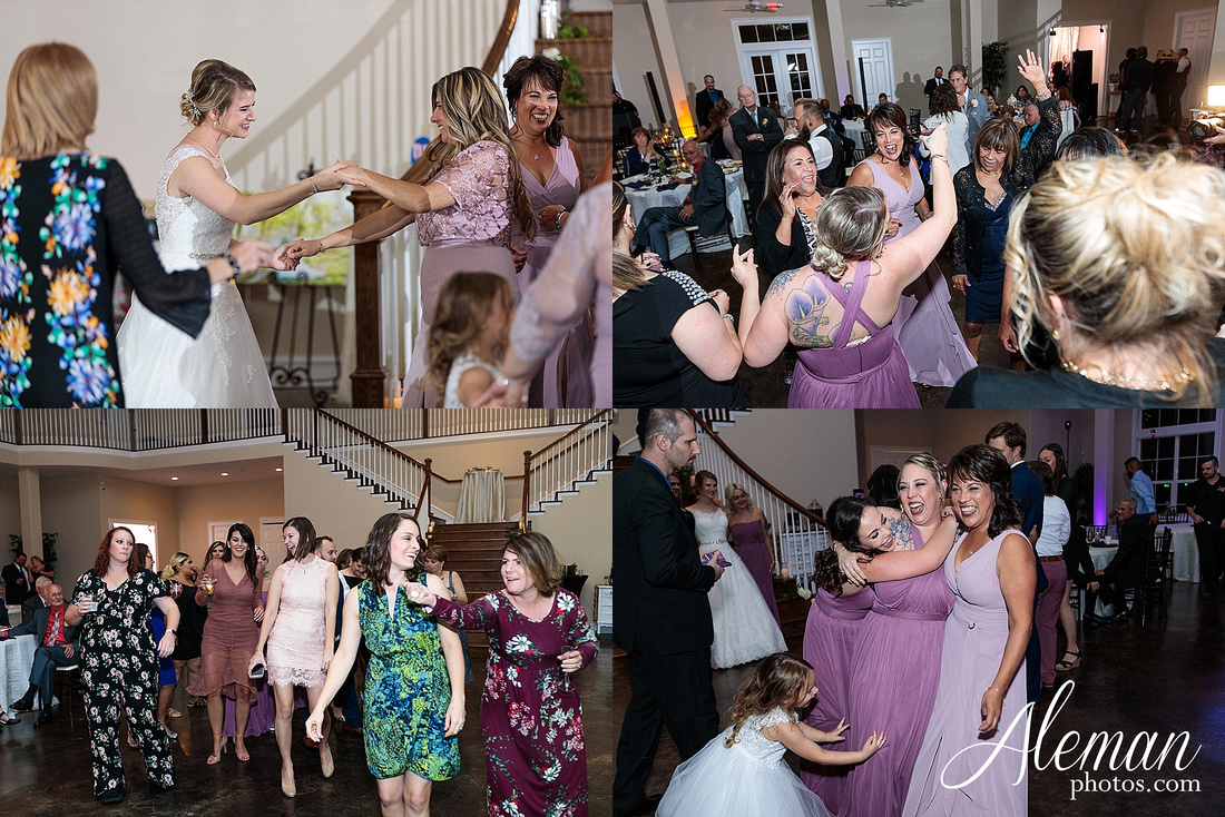 the-pearl-at-sabine-creek-royse-city-rockwall-wedding-outdoor-southern-mansion-texas-navy-groom-family-aleman-photos-044