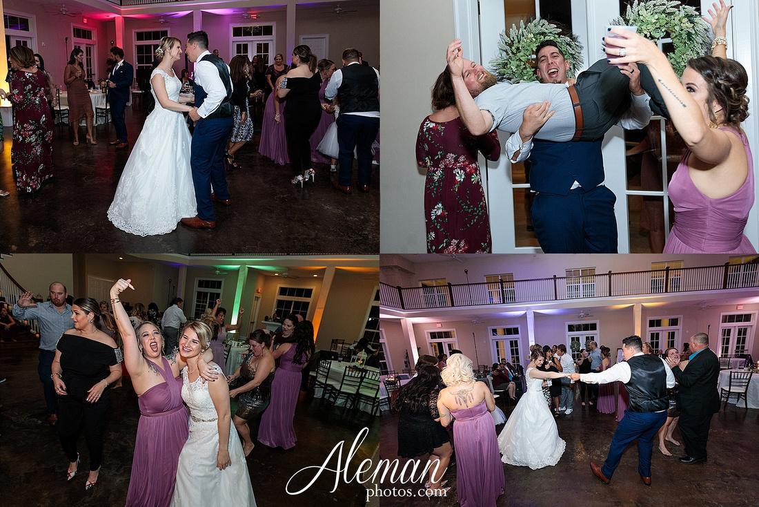 the-pearl-at-sabine-creek-royse-city-rockwall-wedding-outdoor-southern-mansion-texas-navy-groom-family-aleman-photos-045