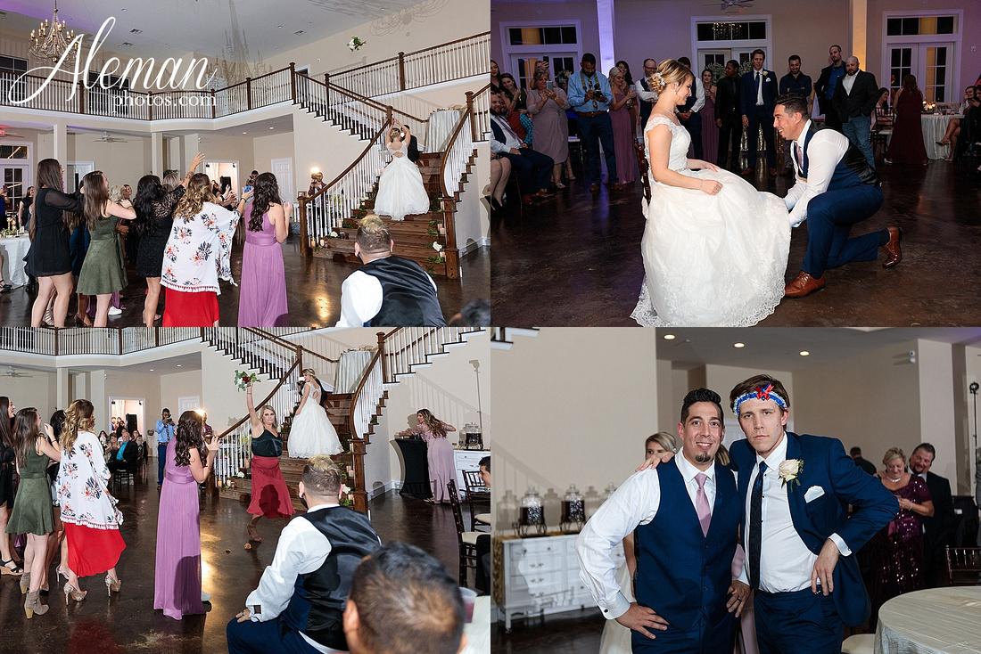 the-pearl-at-sabine-creek-royse-city-rockwall-wedding-outdoor-southern-mansion-texas-navy-groom-family-aleman-photos-046