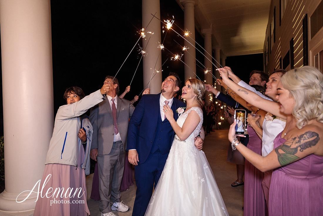 the-pearl-at-sabine-creek-royse-city-rockwall-wedding-outdoor-southern-mansion-texas-navy-groom-family-aleman-photos-050
