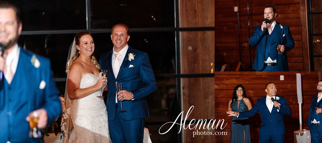 morgan-creek-barn-wedding-aubrey-denton-dallas-fort-worth-aleman-photos-white-barn-southern-texan-navy-suit-family-jennifer-alan-048