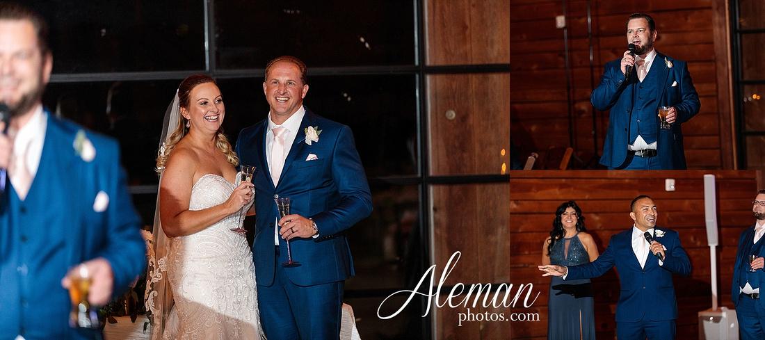 morgan-creek-barn-wedding-aubrey-denton-dallas-fort-worth-aleman-photos-white-barn-southern-texan-navy-suit-family-jennifer-alan-048