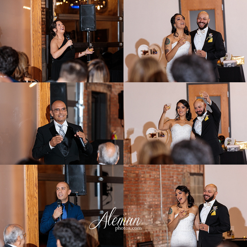 four-corners-brewery-downtown-dallas-uptown-modern-wedding-contemporary-music-records-theme-dogs-aleman-photos-dfw-mayra-justin-056