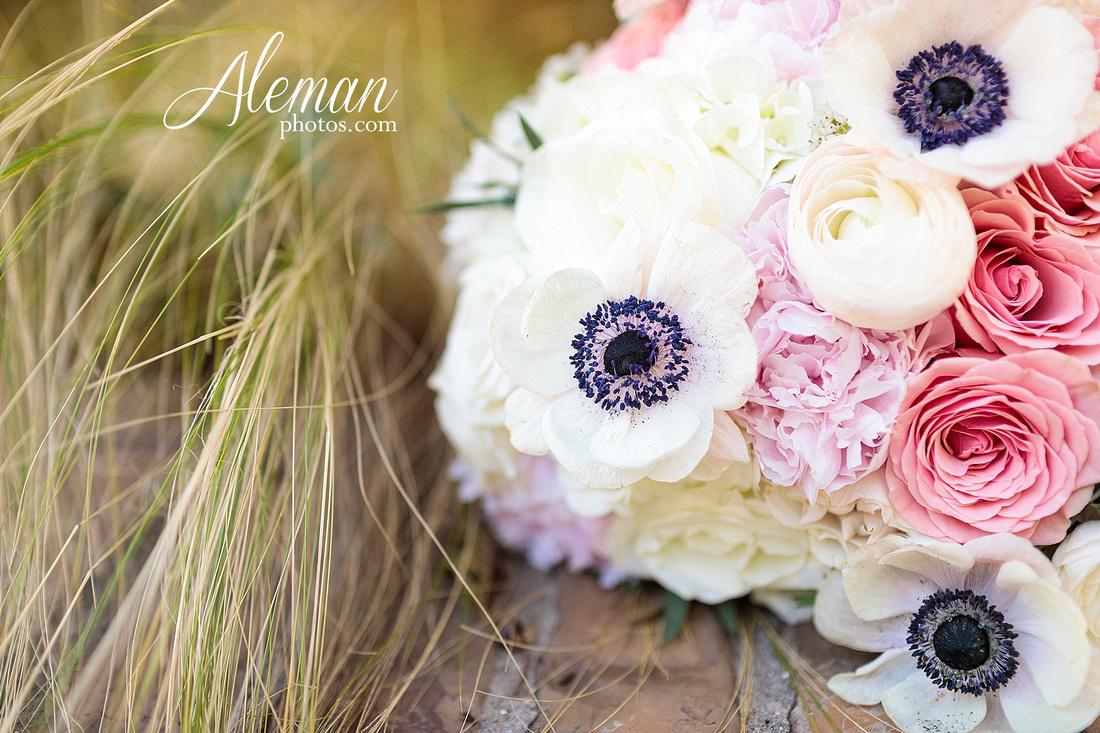 aristide-mansfield-wedding-family-outdoor-ceremony-emerald-bridesmaid-dresses-gray-suit-fall-winter-aleman-photos-006