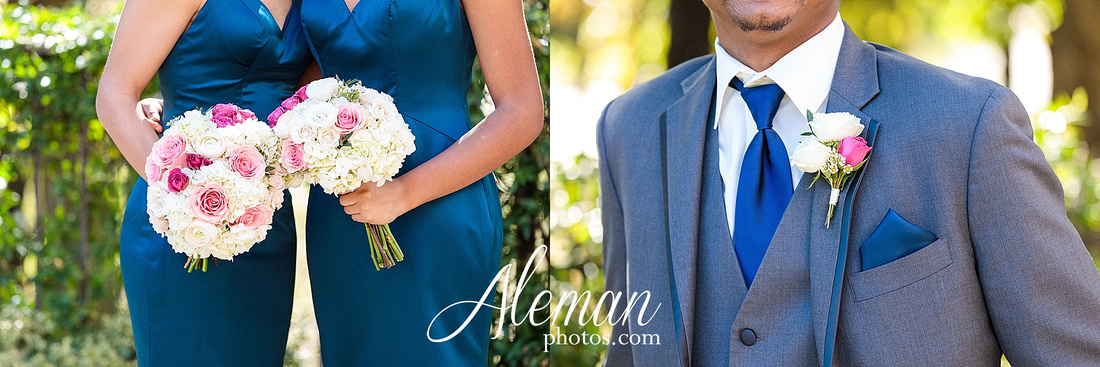 aristide-mansfield-wedding-family-outdoor-ceremony-emerald-bridesmaid-dresses-gray-suit-fall-winter-aleman-photos-019