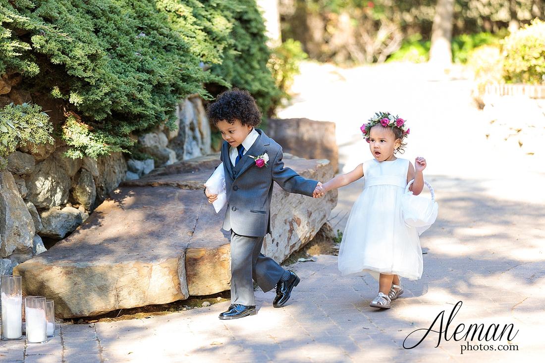 aristide-mansfield-wedding-family-outdoor-ceremony-emerald-bridesmaid-dresses-gray-suit-fall-winter-aleman-photos-025