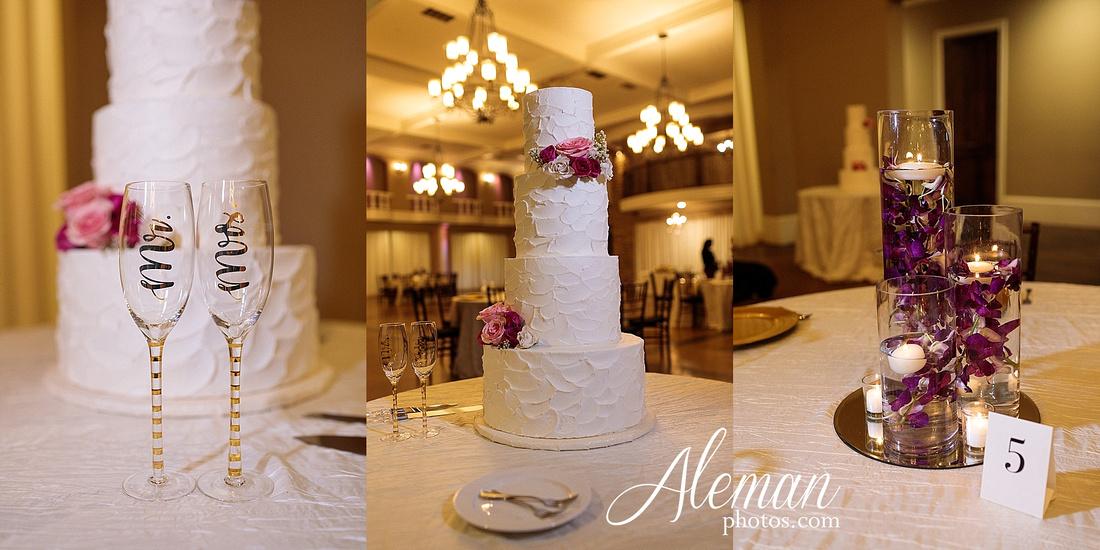 aristide-mansfield-wedding-family-outdoor-ceremony-emerald-bridesmaid-dresses-gray-suit-fall-winter-aleman-photos-044