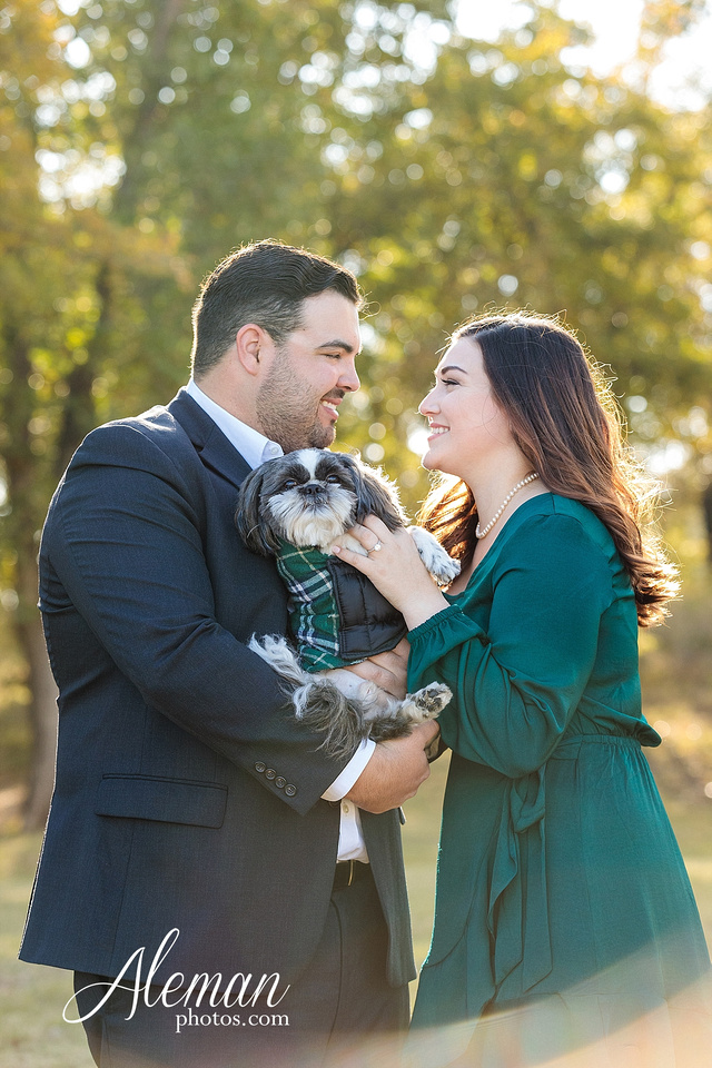 milestone-mansion-aubrey-engagement-session-wedding-dog-aleman-photos-004