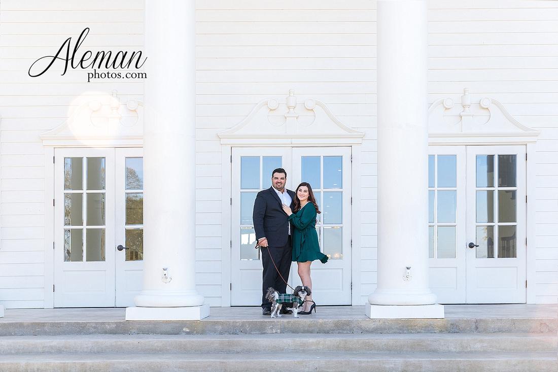 milestone-mansion-aubrey-engagement-session-wedding-dog-aleman-photos-003