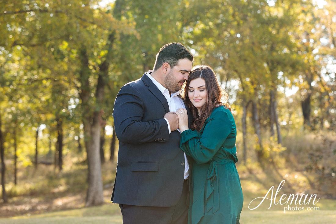 milestone-mansion-aubrey-engagement-session-wedding-dog-aleman-photos-005
